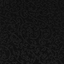 krugeva-temn
