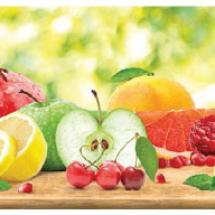 pvh-frut