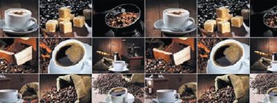 pvh-kofe