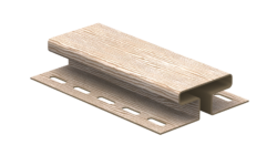 H-planka-natur