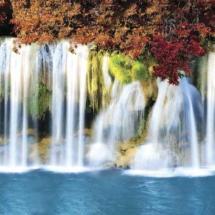 pvh-vodopad