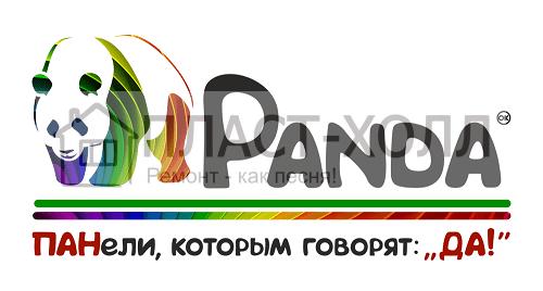 pandalogo