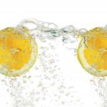 phoca_thumb_l_limonad