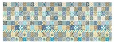 phoca_thumb_l_vostochnaya-mozaika