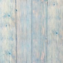 древесина шервуд