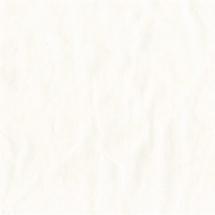 дуб серебр