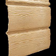 тимбер-дуб-золот
