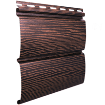 тимбер-дуб-мореный