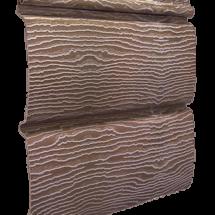тимбер-дуб-натур