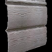 тимбер-дуб-серебр