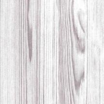 макраме фон